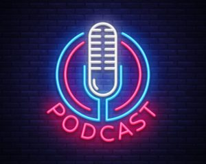 Podcast 02 – Mensagem do Cmt Chefe (Aniversário de 36 anos do Padrão Águias)