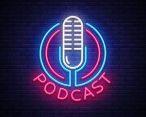 Podcast 01 – Mensagem do Cmt Chefe (Aniversário de 35 anos do Padrão Águias)